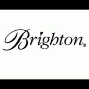 Other - BRIGHTON COLLECTIBLES